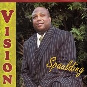 Vision Songs