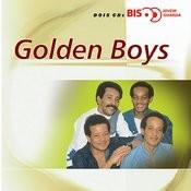 Bis: Jovem Guarda Songs