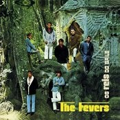 The Fevers, Vol.3 Songs