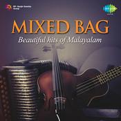 Karutha Penne Ninte Mp3 Song Download Mixed Bag Beautiful Hits Of Malayalam Karutha Penne Ninte Malayalam Song By K J Yesudas On Gaana Com
