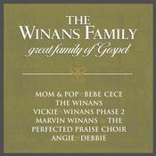 Great Family of Gospel Songs