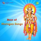 Sirkazhi Govindarajan Songs Download: Sirkazhi Govindarajan