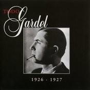 La Historia Completa De Carlos Gardel - Volumen 26 Songs