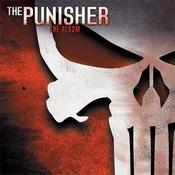 The Punisher - The Album Songs
