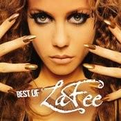 Best Of - Die Tag Edition. Songs