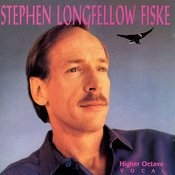Stephen Longfellow Fiske Songs