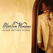 Alone But Not Alone Songs