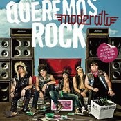 Queremos Rock Songs
