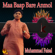 Warafana Laka Zikrak Song