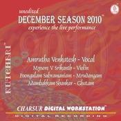 December Season 2010 Songs