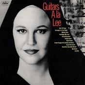Guitars A La Lee Songs
