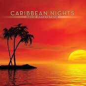 Caribbean Nights Songs
