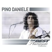 Pino Daniele: The Best Of Platinum Songs
