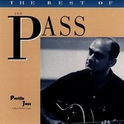 The Best Of Joe Pass- The Pacific Jazz Years Songs