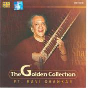 G C Ravi Shankar Songs