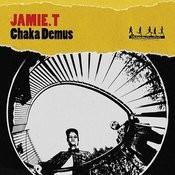 Chaka Demus EP Songs