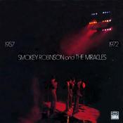 1957-1972 Songs