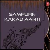 Sampurn Kakad Aarti Songs