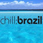 Chill Brazil - Sea Songs