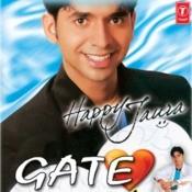 Gate Songs