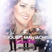 Toquen Mariachis Canten (Sin Fronteras) Songs