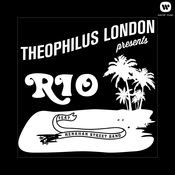 Rio (feat. Menahan Street Band) Songs