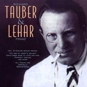 Tauber & Lehár Songs
