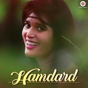 Hamdard Song