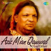 best of aziz mian qawwal mp3 free download