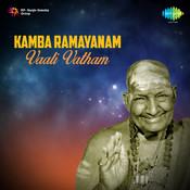 Kamba Ramayanam Vaali Vatham Songs