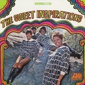 The Sweet Inspirations Songs