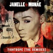 Tightrope (Remixes) Songs