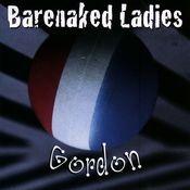 Gordon Songs