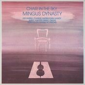 Chair In The Sky Songs