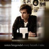 Every Breath I Take Songs