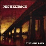 The Long Road Songs