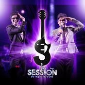 Soot Rak Nak Rian (Live) Songs