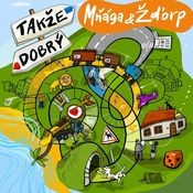 Terezka Song