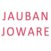 Jauban Joware Songs