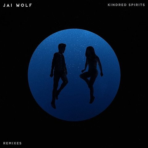 Kindred Spirits Remixes Songs Download: Kindred Spirits