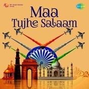 Maa tujhe salaam by ar rahman free mp3 download.