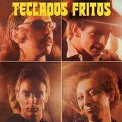 Teclados Fritos Songs