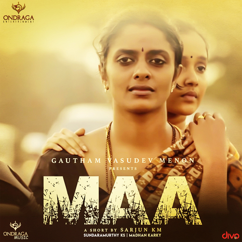 Maa Short Film Songs Download Maa Short Film Mp3 Tamil Songs