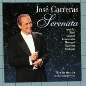 Serenata Songs