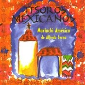 Tesoros Mexicanos Songs