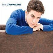 David Cavazos [Zune] Songs