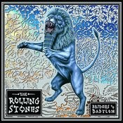 Bridges To Babylon Songs