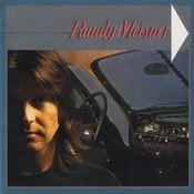 Randy Meisner Songs