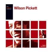 The Definitive Wilson Pickett Songs