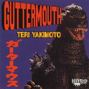 Teri Yakimoto Songs